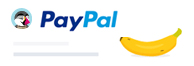 Paypal Subscriptions & Recurring Payment