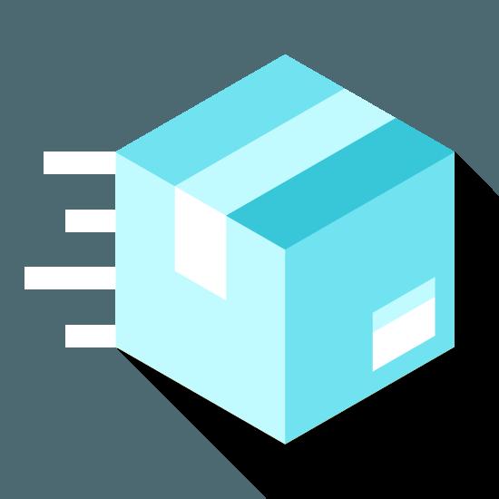 Free shipping rules Prestashop Module
