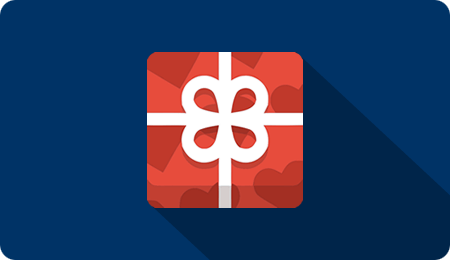 SOO Prestashop Gift Certificate | Prestashop Module