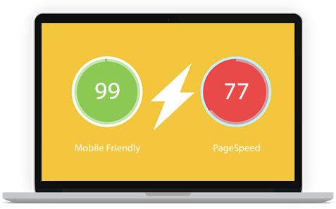 Pagespeed & Mobile Friendly Prestashop Module