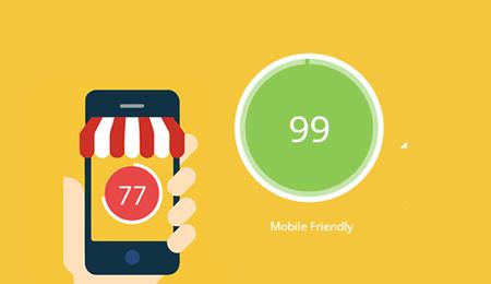SOO Prestashop PageSpeed and Mobile Friendly | Prestashop Module