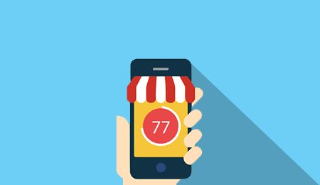 SOO Prestashop PageSpeed and Mobile Friendly
