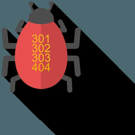 SEO Redirection Premium Prestashop Module