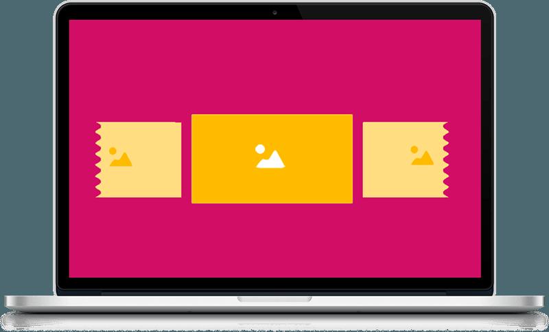 Brand Logo Slider Modulo Prestashop gratuito Prestashop Module