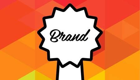 SOO Brand Logo Slider
