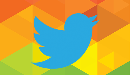 SOO Infinite Twitter | Prestashop Module