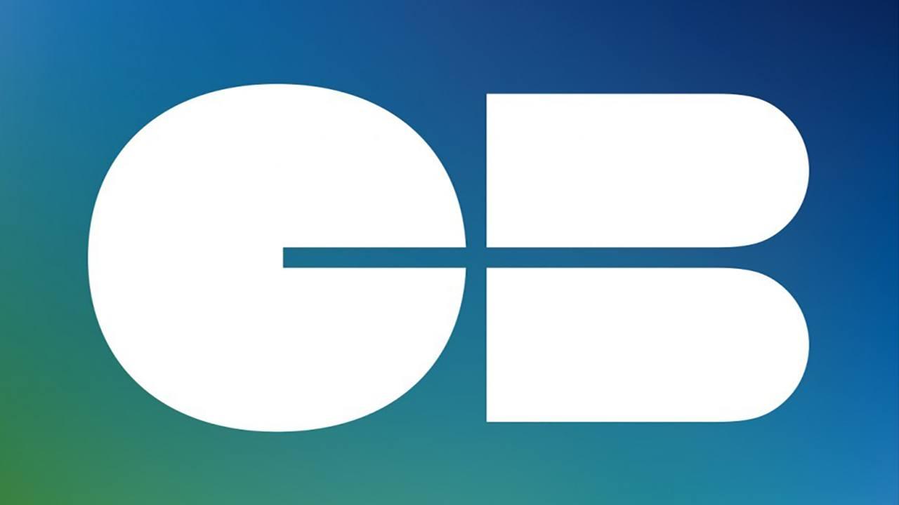 Logo Carte Bleue Png.Logo Cb Cartes Bancaires Telecharger Gratuitement