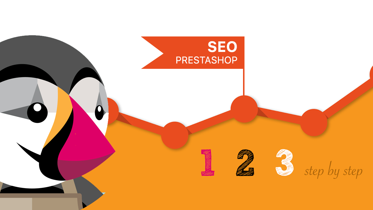 Prestashop SEO Made Simple : A Step-by-Step guide