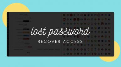 Prestashop Admin: Recover Access